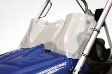 Yamaha Rhino - Cobra SportShield - Clear