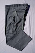 Banana Republic F.LLI Cerruti Flat Front Wool Dress Pants, Slacks. 36X32, EUC!!