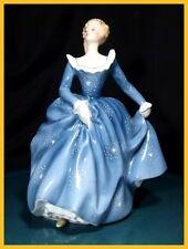 Royal Doulton Figurine - Fragrance - HN 2334 - HN2334 - 1st Quality - New Condit