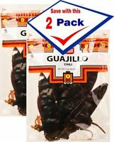 Badia Guajillo 3 Oz Pack of 2