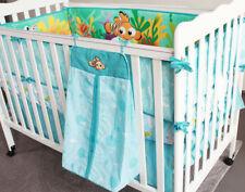 Baby Nappy Stacker - Undersea world