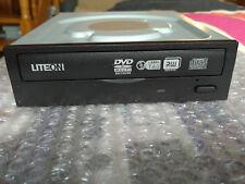LiteOn iHAS 524 A  SATA