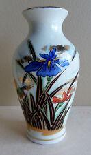 Toyo Vase Ebay