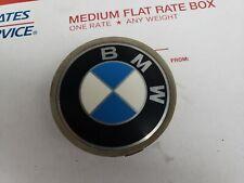 BMW  318i, 320i  /  1992  1993  1994  1995 - 1999 /  Center Cap   / # 1 095 361