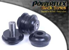 pff5-4001gblk Powerflex Avant Bras de Suspension bush de châssis ROULETTE déport