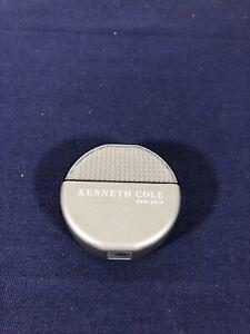 Kenneth Cole New York Classic for Men 15 ml/ 0.5 oz Eau de Toilette Spray NIB