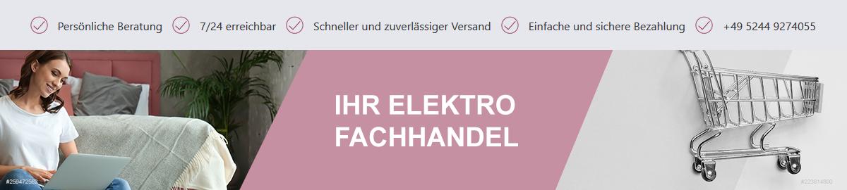 Elektro_Fachhandel