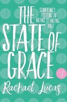 The State of Grace by Rachael Lucas (Paperback, 2017)