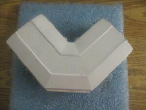 Hoffman Engineering Model:  C-CSEHD  Pennant Elbow.  Beige  <