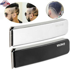NOVA RechargeableProfessional Men's Electric Shaver Beard Hair Clipper Grooming