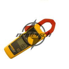 Fluke 305 Digital Clamp Meter Current Voltage Multimeter1000A
