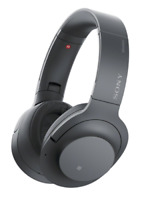 Sony WH-H900N h.ear on 2 Bluetooth Wireless Noise Canceling Stereo, USED