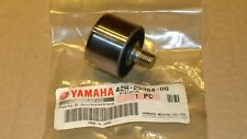XJ650 XV1000 XV1100 XV750 New Genuine YAMAHA Rear Wheel Hub Damper 42H-25364-00
