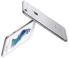 Apple iPhone 6s Plus (5.5 pouce multipoints) 128GB WLAN WWAN Bluetooth Caméra