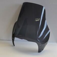 BMW R1100GS STANDARD REPLACMENT SCREEN