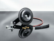 Hupe Bosch BMW R45 R65 R80 R90 R100 R850 R1100 wie orig  2 306 791