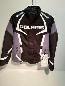 Polaris NorthStar Snowmobile Jacket