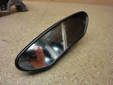 Porsche Boxster 986 Rear View Mirror   996 731 511 00    NK51 AUU