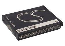 Premium Batería para Canon Powershot S90, Ixus 310 Hs, Ixy Años 30, Powershot Sd4000
