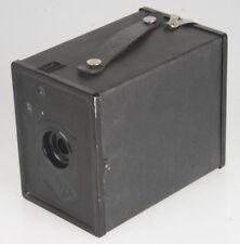 Agfa-Box (6x9cm) von ca. 1932