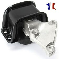 Citroen berlingo 2.0 hdi 90 variante 2 genuine febi arrière engine mount