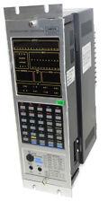 NEW OMRON SCYP0R-CPU10E PROGRAMMABLE CONTROLLER SCY-POR W/ SCY-P0R10E SYSMAC