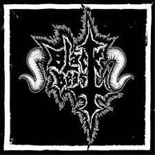 Black Beast - Demo I (Chl), MCD (Archgoat,Communion,Deathspell Omega,Death)