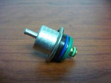 FORD OEM-Fuel Injection Pressure Regulator F8DZ9C968AB