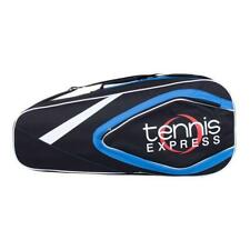 Tennis Express Tennis Bag