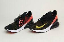 953c9b0a9a Nike Nike Air Max 270 Flyknit Athletic Shoes for Women for sale | eBay