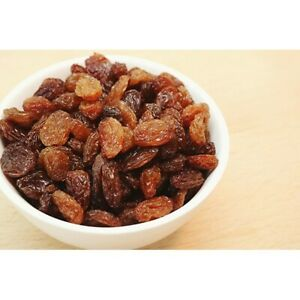 Organic DRIED PLUM Snack Sweet Sour Plums Seedless Grape Seedless Natural Plums