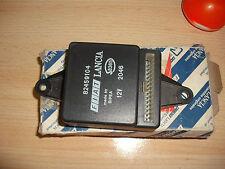 centralina chiusura centralizzata lancia dedra 82459104 lighting contro