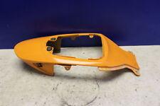 2006-2007 Suzuki Gsxr750 Rear Back Tail Fairing Cowl Shroud