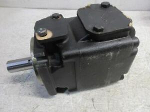 HEIL Hydraulic Motor 710820 / 934-68061D