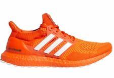 Adidas Ultra Boost 1.0 Miami FL Hurricanes FY5812 Size 8-14