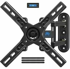 Mounting Dream TV Wall Mounts ,with Articulating Arms for Most 17-39 Inches  TV,