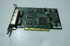 D-Link 4 Port Server Card DFE-580TX Rev A3