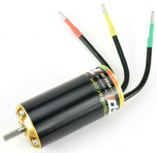 TP Power TP3640 3750kv V1 Brushless Motor TP3640-V1-3750KV