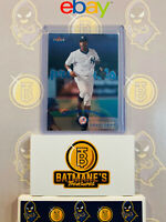 2000 Fleer Mystique Alfonso Soriano #127 Prospect Rookie RC Card NM/M MINT