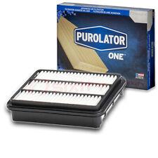 Purolator A35534 PurolatorONE Air Filter
