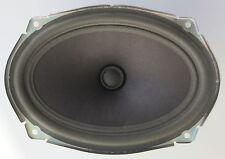 Genuine Used MINI Rear Bass Loud Speaker for R56 R55 R58 R59 - 3422633