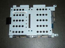 Acer Aspire 7520G Caddy doppio hard disk Sata