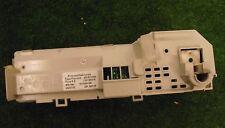 Washing Machine  TRICITY BENDIX AW1200W PCB  Control Module