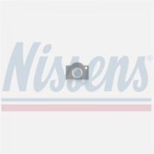Wasserpumpe NISSENS 831079 für TOYOTA
