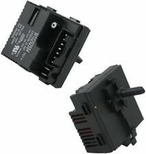 OEM Whirlpool W10292584 Washer Sensing Switch