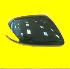 Mirror Cap Right Scion Tc 2005 2006 2007 2008 2009 2010 | 8791021190C0 Sc1321102