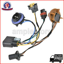 Fit For Chevrolet Suburban 1500 2007 2014 Headlight Wiring Harness Fits 2007 Chevrolet Suburban 1500