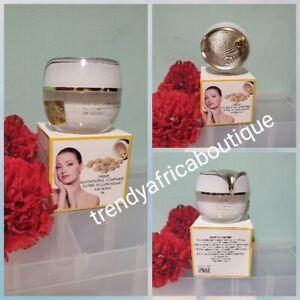 Lait Glutathion comprime  super whitening, anti-Stains face cream 30g. × 1