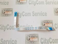 Toshiba Satellite C660 Genuine Touchpad Ribbon Cable NBX0000TO00