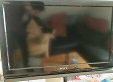"Sony TV LCD 32"""